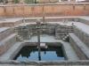 Stepped well Bhaktapur