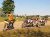 Bikers meetup