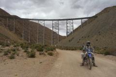Viaducto de Polvarillo