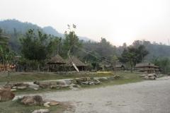 Royal Beach Camp