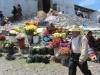 Chichi Mercado