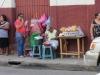 Leon street life