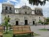 Leon UNESCO heritage