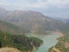 Euphrat river