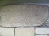 Hhittite reliefs