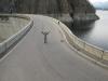 Transfagaran road V