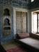 Inside the harem of Topkapi