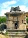 Hierapolis - tomb of curses...