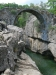 Koprulu Kanyon Milli Park