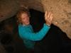 Cappadocia - Underground city