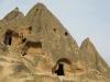 Cappadocia - Star wars movie place