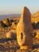 Statues at Nemrut