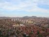Old and new Ankara