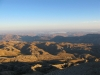 View from Nemrut