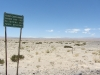 No camping here..