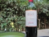 Ruta del vino :-)