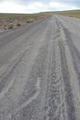 Marlieke's crash imprint