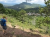 Cerro de Perquin