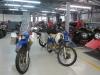 Yamaha workplace San Jose