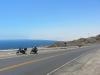 Peru's Highway 1