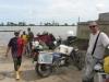 Magangue ferry