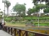 Lima, barrio Barranco