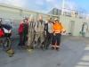 Ferry friendly