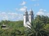Colonia(l) church