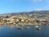 Goodbye Tenerife