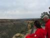 Mesa Verde outlook